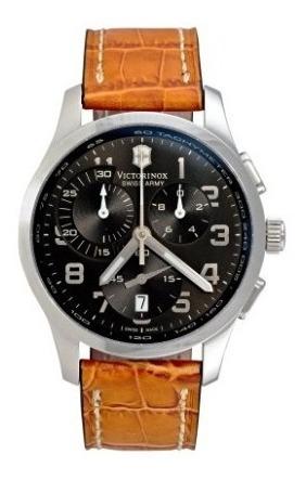 Relógio Victorinox Swiss Army Cronógrafo - 241294