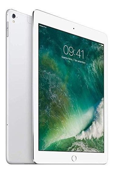 Apple iPad 6ª Geração 128gb Wifi