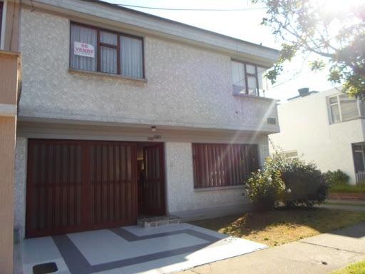 Casas En Venta Modelia Occidental 90-58314