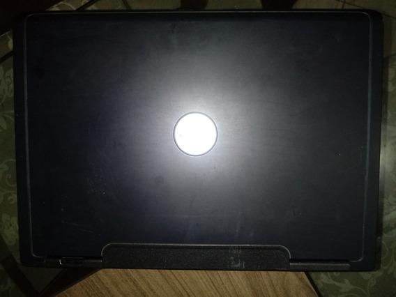Carcaça Completa Do Notebook Dell Vostro 1000