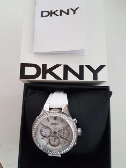 Relógio Feminino Dkny