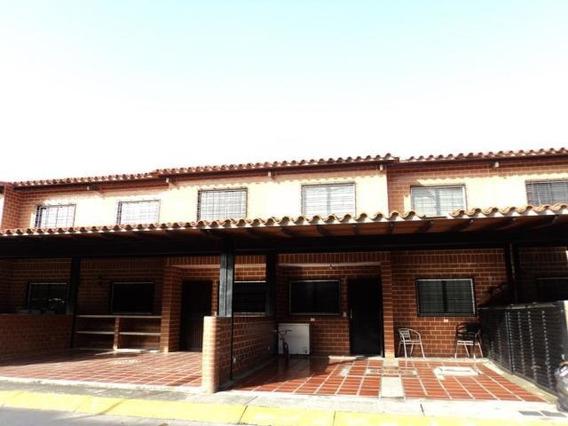 Fr 16-11180 Vende Casa En Villa Del Este