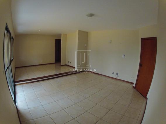 Apartamento (tipo - Padrao) 3 Dormitórios/suite, Cozinha Planejada, Portaria 24hs, Lazer, Elevador, Em Condomínio Fechado - 45594veaoo