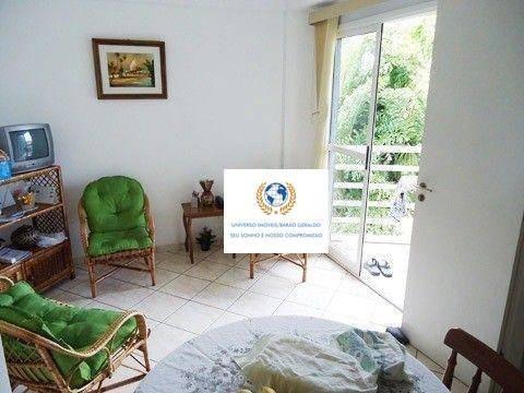 Imagem 1 de 10 de Apartamento Com 2 Dormitórios À Venda, 84 M² Por R$ 575.000,00 - Jardim Santa Genebra Ii (barão Geraldo) - Campinas/sp - Ap0867