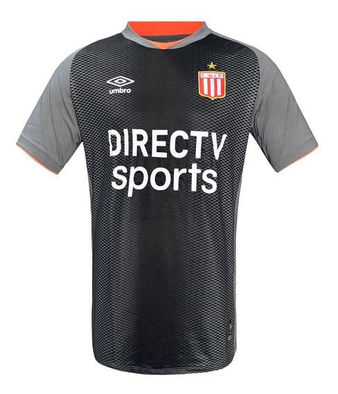 Camiseta Alternativa Estudiantes De La Plata Umbro 2017 2018
