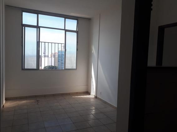 Apartamento - Ap00009 - 34565207