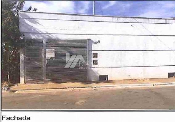 Rua Joao Lopes Cançado, Chapadão, Pitangui - 475705