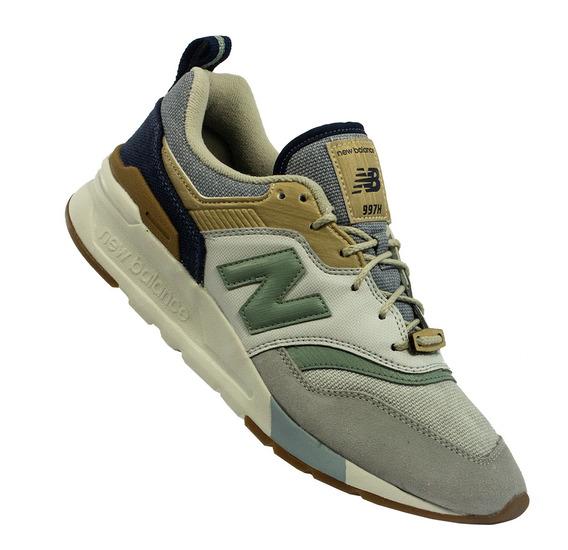 Tênis New Balance 997h - 122485