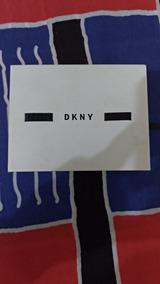 Relogio Dkny Original