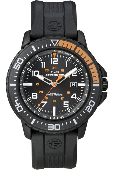 Timex T499409j Reloj Caballero, Analogo, Por Kronocity