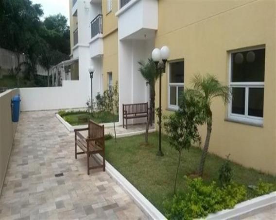 Apartamento - 07-ap - 32142213