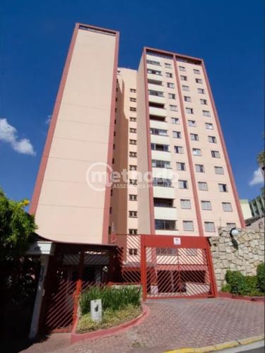 Apartamento - Ap00843 - 68214225