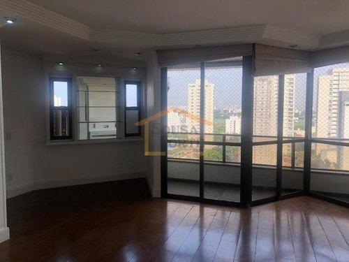 Apartamento, Aluguel, Santana, Sao Paulo - 24563 - L-24563