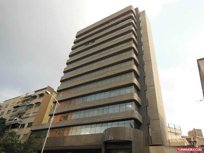 Oficina En Alquiler Eliana Gomes 04248637332 Mls #19-7762 R