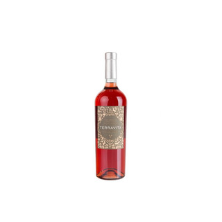 Terravita - Terravita - Malbec Rose