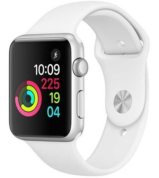 Apple Watch Series 3 38mm Gps Prova D