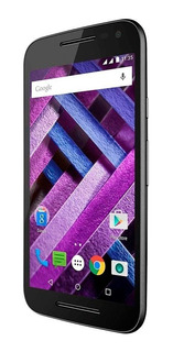 Motorola Moto G3 3ª Ger Xt1543 4g Dual 16gb Seminovo