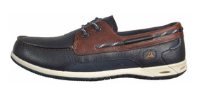 Zapatos Clarks Quantock Run Gtx Ropa, Zapatos y Accesorios
