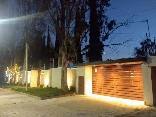 Venta / Renta Casa En Jurica Querétaro