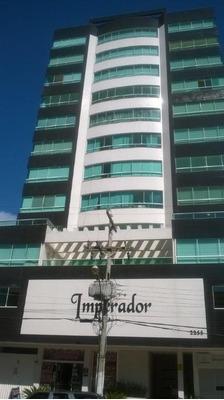 Apartamento Com 2 Dormitórios À Venda, 140 M² Por R$ 500.000 - Centro - Capão Da Canoa/rs - Ap0288