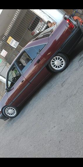 Chevrolet Omegagl2.0