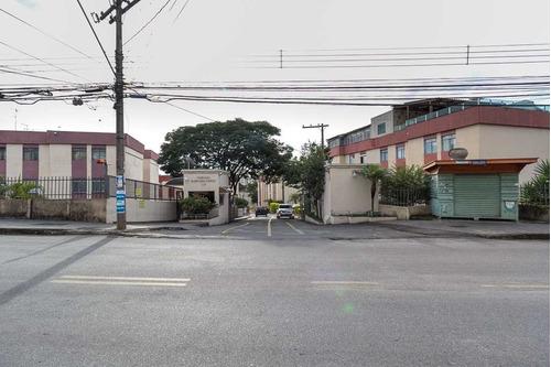 Imagem 1 de 30 de Área Privativa Com Suíte - 24944