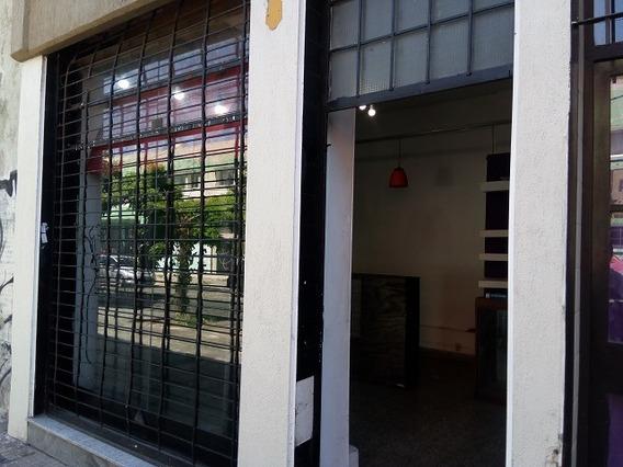 Local En Venta En La Plata En 63 Entre 7 Y 8