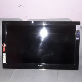 Display Tv Lcd D32 Led