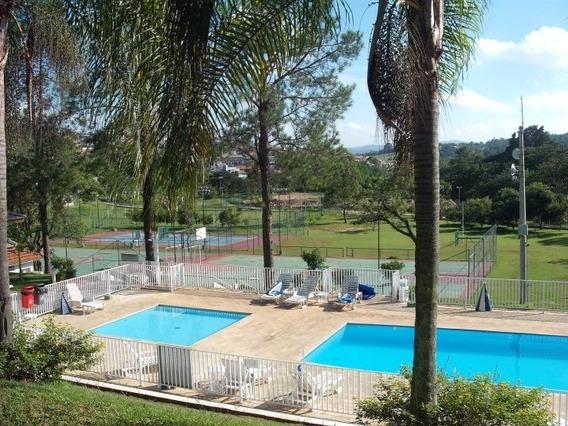 Casa Em Condomínio Itatiba Country Club, Itatiba/sp De 190m² 3 Quartos À Venda Por R$ 790.000,00 - Ca77317