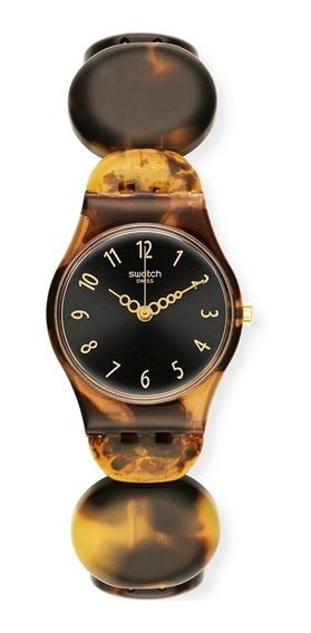 Reloj Swatch Suizo Original Pulsera Cuarzo Hombre Regalo 1