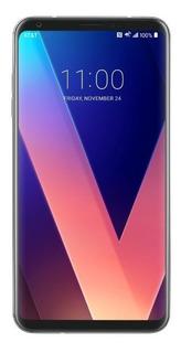 Celular Lg V30 Original 64gb Android 8 Envío Gratis