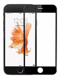 Película 3d Original P/ iPhone 6 6/s Preto