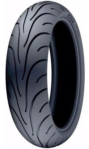 Pneu Traseiro Michelin 180/55-17 Pilot Road 2 Cbr R6 Srad *