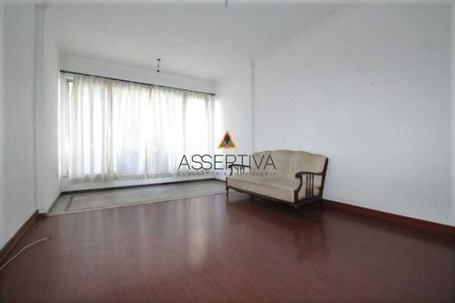 Imagem 1 de 15 de Apartamento-à Venda-laranjeiras-rio De Janeiro - Flap30352