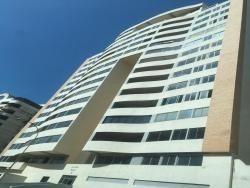 Apartamento En Venta Sabana Larga Valencia Ih 419130
