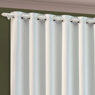 #cortina #pvc 2.80x1.80 #banco