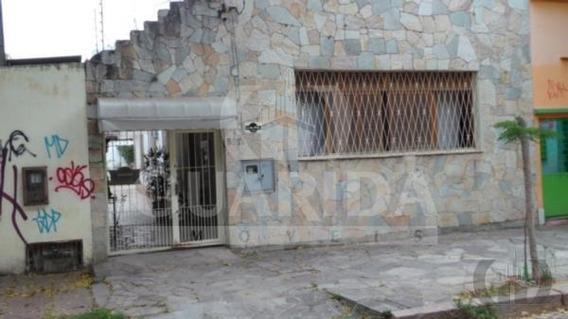 Casa - Menino Deus - Ref: 157516 - V-157516