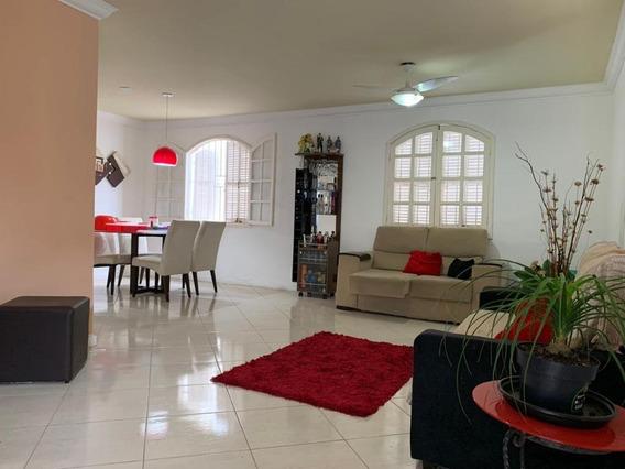 Casa Em Itaipu, Niterói/rj De 89m² 2 Quartos À Venda Por R$ 400.000,00 - Ca350521