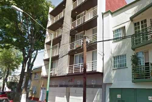 Departamento De Recuperación Hipotecaria, Sta Cruz Atoyac