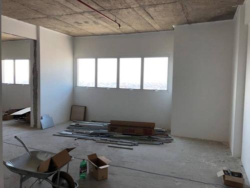 Imagem 1 de 6 de Sala Para Alugar, 39 M² - Centro - São Bernardo Do Campo/sp - Sa4595
