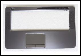 Palmrest Touchpad Dell Xps L502x Original