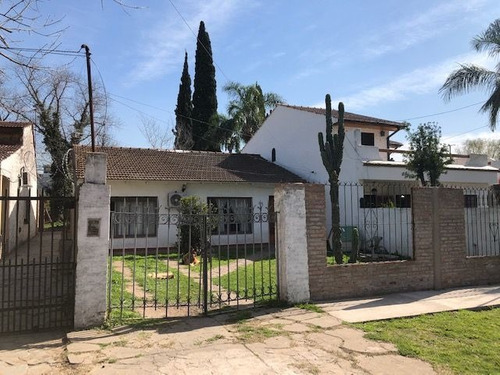 Imagen 1 de 18 de Casa En Venta En San Miguel