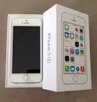 iPhone 5s Branco