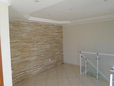 Apartamento - Ap00506 - 4444660