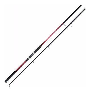 Vara Pesca Molinete Solara 2102mh 2,10m 12-25 Lbs M. Sports