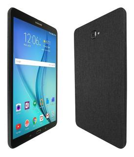 Tablet Samsung Galaxy A T580 32gb 2gb Ram 10 8 Nucleos
