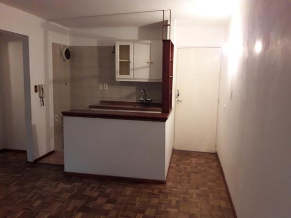 Adar Alquila Coqueto Apartamento Soriano 1164