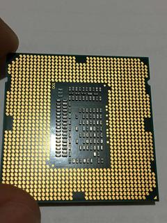 Cpu I5 2,7 3330s, Quad Core