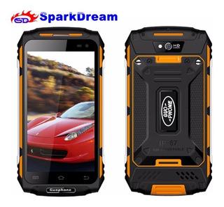 Celular Smartphone 5500mah 5.0 Inch Android Gps 3 32gb 8mp