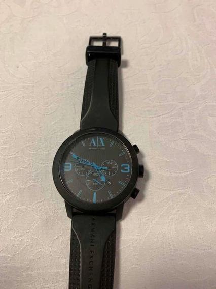 Relógio Armani - Original